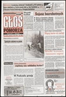 Głos Pomorza, 1993, marzec, nr 64
