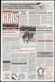 Głos Pomorza, 1993, marzec, nr 65