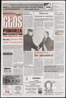 Głos Pomorza, 1993, marzec, nr 67