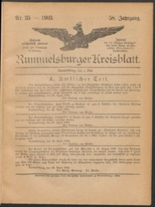 Rummelsburger Kreisblatt 1903 No 35