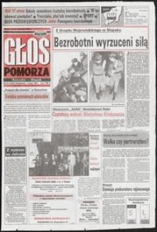 Głos Pomorza, 1993, luty, nr 25