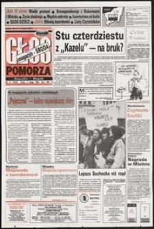 Głos Pomorza, 1993, luty, nr 27