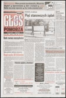 Głos Pomorza, 1993, luty, nr 28