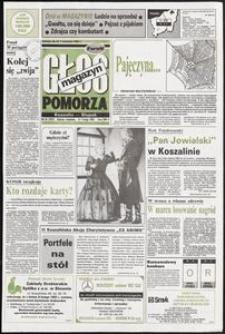 Głos Pomorza, 1993, luty, nr 30