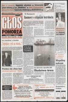 Głos Pomorza, 1993, luty, nr 32
