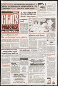 Głos Pomorza, 1993, luty, nr 40