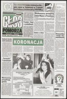 Głos Pomorza, 1993, luty, nr 42