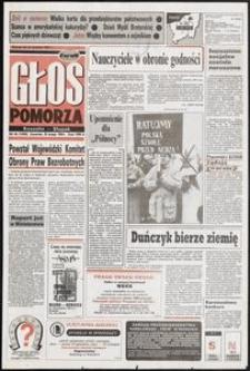 Głos Pomorza, 1993, luty, nr 46