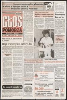 Głos Pomorza, 1993, styczeń, nr 5