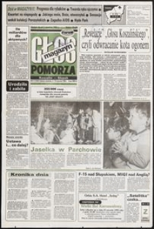 Głos Pomorza, 1993, styczeń, nr 6