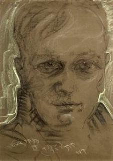 Portrait Jan Leszczyński's [4]