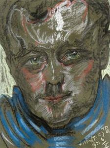 Portrait Jan Leszczyński's [5]