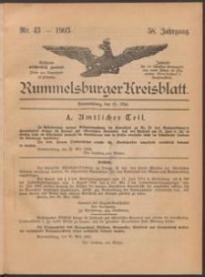 Rummelsburger Kreisblatt 1903 No 43