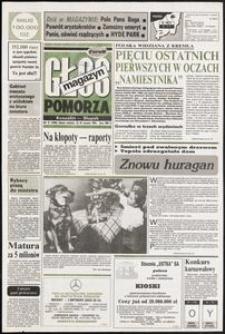 Głos Pomorza, 1993, styczeń, nr 18