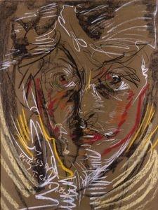 Portret Neny Stachurskiej [9]