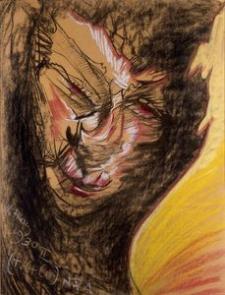 Portrait Helena Białynicki-Birula's [7]