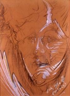 Portret Heleny Białynickiej-Birula [8]