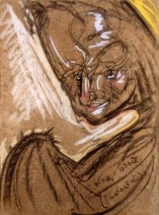 Portrait Artur Schroeder's