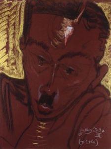 Portrait Stefan Totwen's [2]