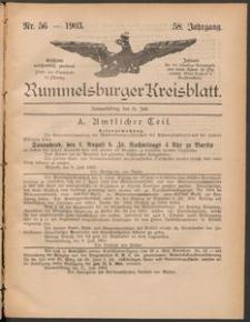 Rummelsburger Kreisblatt 1903 No 56
