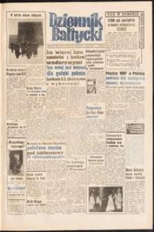 Dziennik Bałtycki, 1958, nr 64