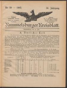 Rummelsburger Kreisblatt 1903 No 59