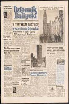 Dziennik Bałtycki, 1958, nr 76