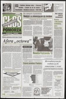 Głos Pomorza, 1993, listopad, nr 264