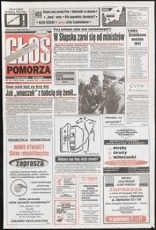 Głos Pomorza, 1993, grudzień, nr 279
