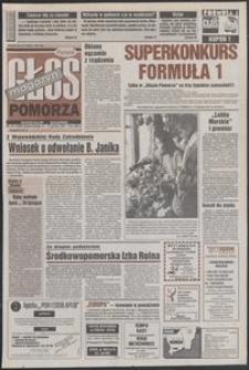 Głos Pomorza, 1993, grudzień, nr 294