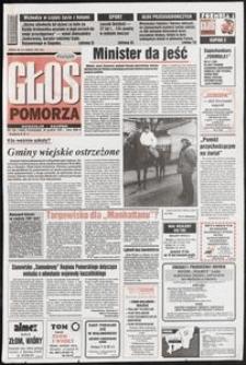 Głos Pomorza, 1993, grudzień, nr 295