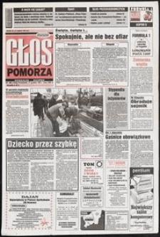 Głos Pomorza, 1993, grudzień, nr 299