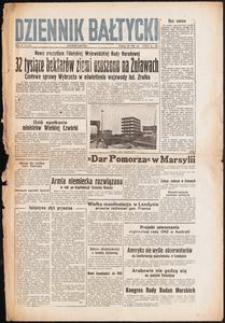 Dziennik Bałtycki, 1946, nr 238