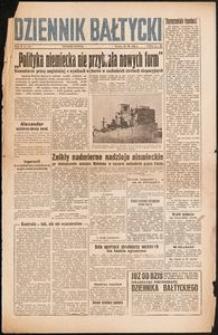 Dziennik Bałtycki, 1946, nr 259