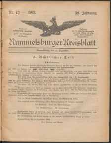 Rummelsburger Kreisblatt 1903 No 73