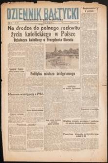 Dziennik Bałtycki, 1946, nr 355