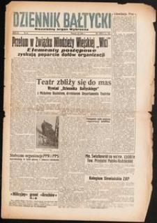 Dziennik Bałtycki, 1947, nr 61