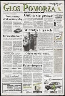 Głos Pomorza, 1995, styczeń, nr 6