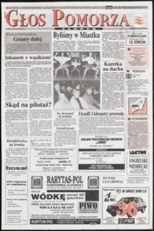 Głos Pomorza, 1995, styczeń, nr 19