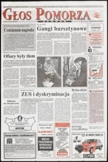 Głos Pomorza, 1995, luty, nr 28