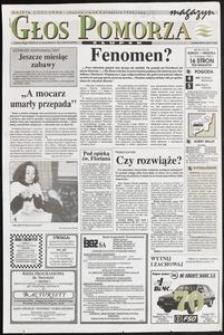 Głos Pomorza, 1995, luty, nr 30