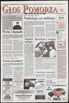 Głos Pomorza, 1995, luty, nr 33