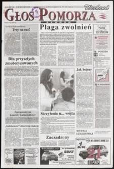 Głos Pomorza, 1995, luty, nr 35