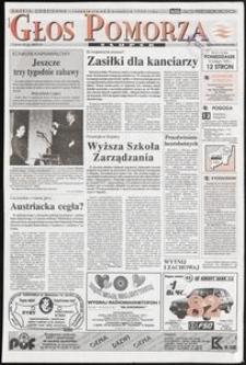Głos Pomorza, 1995, luty, nr 37