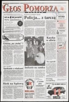Głos Pomorza, 1995, luty, nr 41