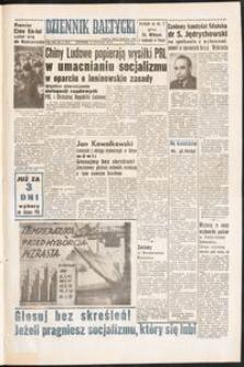 Dziennik Bałtycki, 1957, nr 14