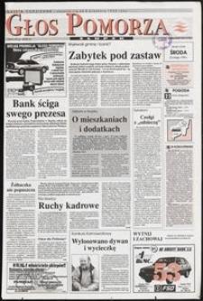 Głos Pomorza, 1995, luty, nr 45