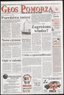 Głos Pomorza, 1995, luty, nr 46