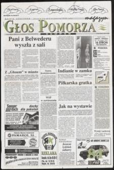 Głos Pomorza, 1995, luty, nr 48