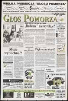 Głos Pomorza, 1995, marzec, nr 54